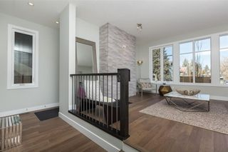 Photo 4: 2345 22 Avenue SW in Calgary: Richmond House for sale : MLS®# C4127248