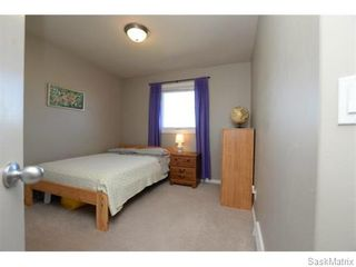 Photo 28: 3588 WADDELL Crescent East in Regina: Creekside Single Family Dwelling for sale (Regina Area 04)  : MLS®# 587618