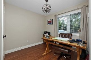 Photo 6: 3959 Algonquin Ave, Innisfil, Ontario L9S 2M1 in Toronto: Detached for sale (Rural Innisfil)  : MLS®# N3286411