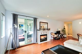 """Photo 10: 405 6735 STATION HILL Court in Burnaby: South Slope Condo for sale in """"THE COURTYARDS"""" (Burnaby South)  : MLS®# R2149958"""