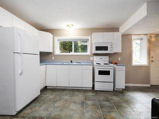 Photo 25: 773 Haliburton Rd in Saanich: SE Cordova Bay House for sale (Saanich East)  : MLS®# 840065