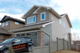 Photo 3: 2050 REDTAIL Common in Edmonton: Zone 59 House for sale : MLS®# E4241145