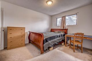Photo 23: 25 2210 Oakmoor Drive SW in Calgary: Palliser Row/Townhouse for sale : MLS®# A1092657