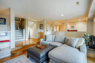 "Photo 23: 1061 DEMPSEY Road in North Vancouver: Braemar House for sale in ""Braemar"" : MLS®# R2590857"