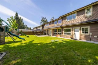 """Photo 4: 20702 40 Avenue in Langley: Brookswood Langley House for sale in """"BROOKSWOOD"""" : MLS®# R2581096"""