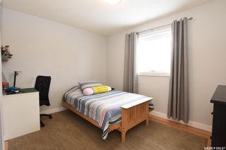 Photo 19: 7819 Sherwood Drive in Regina: Westhill RG Residential for sale : MLS®# SK840459