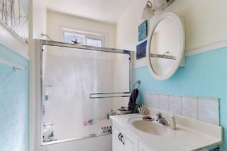 Photo 11: 1163 Chapman St in Victoria: Vi Fairfield West House for sale : MLS®# 878626