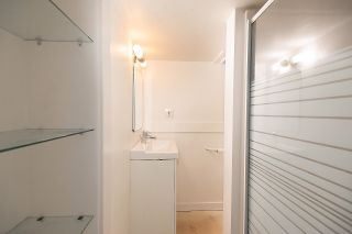 Photo 20: 2567 TRIUMPH STREET in Vancouver: Hastings Sunrise House for sale (Vancouver East)  : MLS®# R2583374