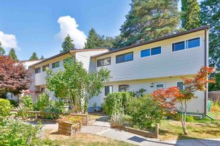 Photo 21: 3254 GANYMEDE Drive in Burnaby: Simon Fraser Hills Townhouse for sale (Burnaby North)  : MLS®# R2604468