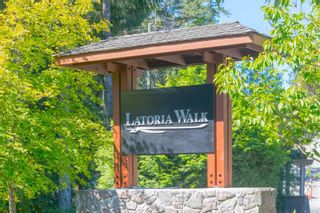Photo 35: 306 627 Brookside Rd in : Co Latoria Condo for sale (Colwood)  : MLS®# 879060