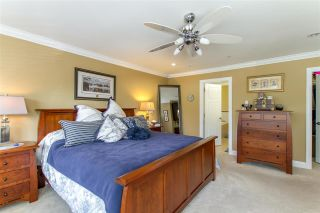 Photo 10: 12130 GARDEN Street in Maple Ridge: West Central House for sale : MLS®# R2508594