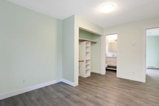 Photo 14: 1770 Urquhart Ave in : CV Courtenay City House for sale (Comox Valley)  : MLS®# 885589