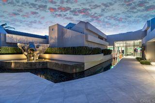 Photo 7: House for sale : 6 bedrooms : 6002 Via Posada Del Norte in Rancho Santa Fe