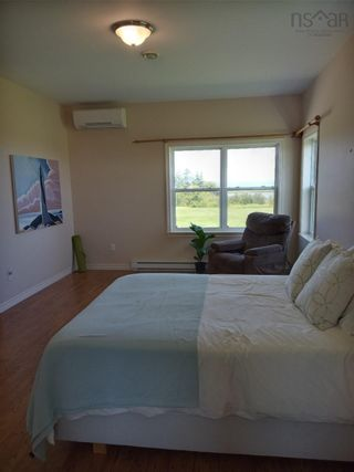 Photo 9: 1351 Blue Sea Road in Malagash Point: 103-Malagash, Wentworth Residential for sale (Northern Region)  : MLS®# 202121110