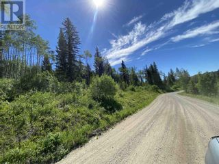 Photo 25: LOT 4 WILCOX ROAD in Forest Grove: Vacant Land for sale : MLS®# R2595645