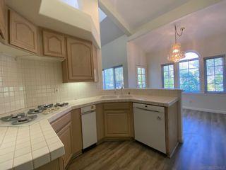 Photo 8: LA JOLLA Townhouse for rent : 4 bedrooms : 2848 Torrey Pines Rd