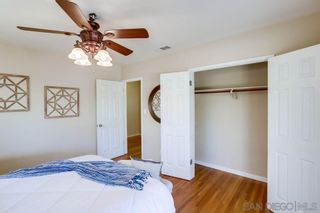 Photo 16: LA MESA House for sale : 3 bedrooms : 8726 Elden St