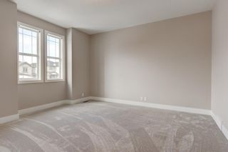 Photo 11: 11 Everhollow Crescent SW in Calgary: Evergreen Detached for sale : MLS®# A1062355