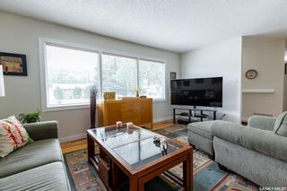 Photo 17: 49 Lindsay Drive in Saskatoon: Greystone Heights Residential for sale : MLS®# SK871067