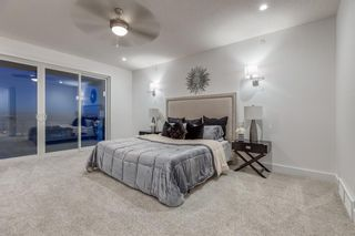 Photo 35: 458 Patterson Boulevard SW in Calgary: Patterson Detached for sale : MLS®# A1130920
