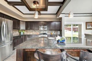 Photo 11: 885 Pratt Rd in : ML Mill Bay House for sale (Malahat & Area)  : MLS®# 868702