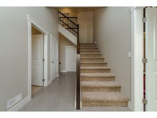Photo 18: 47128 SYLVAN Drive in Sardis: Promontory House for sale : MLS®# R2204758