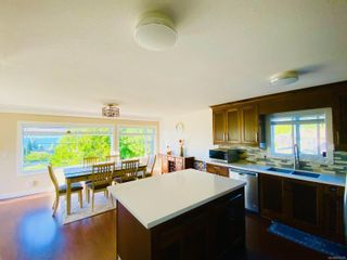 Photo 13: 5521 Westdale Rd in : Na North Nanaimo House for sale (Nanaimo)  : MLS®# 876022