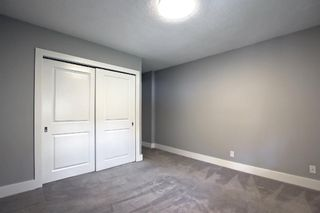 Photo 26: 406 501 57 Avenue SW in Calgary: Windsor Park Apartment for sale : MLS®# A1142596