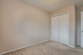 Photo 25: 5061 STANTON Drive in Edmonton: Zone 53 House Half Duplex for sale : MLS®# E4250315