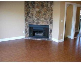 """Photo 3: 20 5330 BROADWAY BB in Burnaby: Parkcrest Townhouse for sale in """"CREEKSIDE MANOR"""" (Burnaby North)  : MLS®# V643083"""