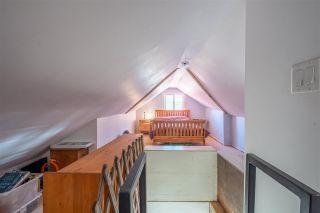 Photo 25: 48781 NORTH BEND Crescent in Boston Bar / Lytton: Boston Bar - Lytton House for sale (Hope)  : MLS®# R2585630