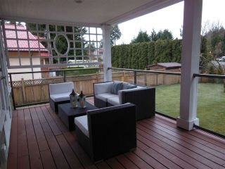 """Photo 16: 2039 KIRKSTONE Road in North Vancouver: Westlynn House for sale in """"WESTLYNN"""" : MLS®# R2025634"""