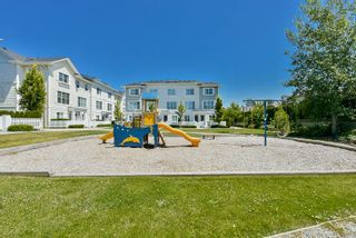 Photo 15: 23 16228 16TH AVENUE in South Surrey White Rock: King George Corridor Home for sale ()  : MLS®# R2184694