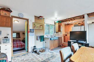 Photo 40: 2656 Cherrier Rd in : Isl Quadra Island House for sale (Islands)  : MLS®# 860218