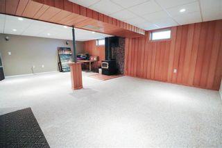 Photo 32: 2315 Knowles Avenue in Winnipeg: Residential for sale (3J)  : MLS®# 202016116