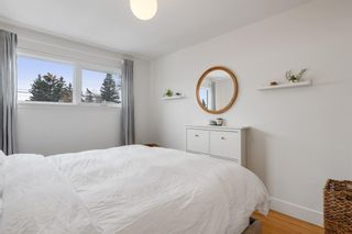 Photo 9: 2721 17 Street NW in Calgary: Capitol Hill Semi Detached for sale : MLS®# A1072987