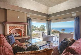 Photo 10: LA JOLLA House for sale : 3 bedrooms : 7475 Caminito Rialto