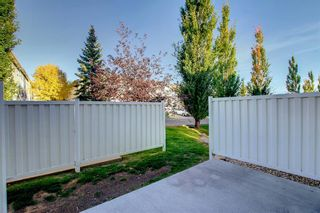 Photo 34: 29 Country Hills Rise NW in Calgary: Country Hills Row/Townhouse for sale : MLS®# A1149774