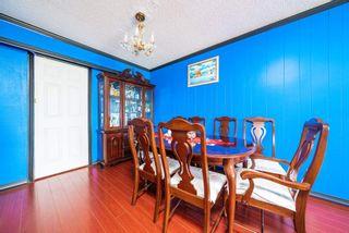 Photo 5: 12479 96 AVENUE Avenue in Surrey: Cedar Hills House for sale (North Surrey)  : MLS®# R2555563