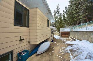 Photo 26: 404 CENTENNIAL Drive in Williams Lake: Williams Lake - City House for sale (Williams Lake (Zone 27))  : MLS®# R2530686
