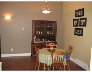 Photo 4: 6487 BOSCHMAN PL in Prince George: West Austin House for sale (PG City North (Zone 73))  : MLS®# N194995