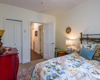 Photo 29: 214 2300 Mansfield Dr in : CV Courtenay City Condo for sale (Comox Valley)  : MLS®# 871857