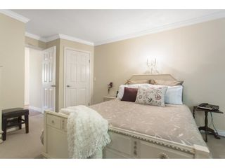 Photo 21: 2706 ALICE LAKE Place in Coquitlam: Coquitlam East House for sale : MLS®# R2595396