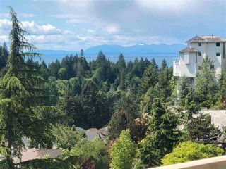 Photo 2: 5377 WESTHAVEN Wynd in West Vancouver: Eagle Harbour House for sale : MLS®# R2582042