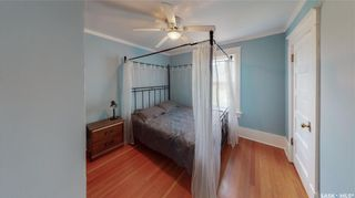 Photo 25: 1920 Cameron Street in Regina: Cathedral RG Residential for sale : MLS®# SK859355