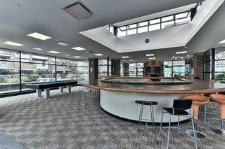 Photo 19: 419 10866 CITY PARKWAY in Surrey: Whalley Condo for sale (North Surrey)  : MLS®# R2140273