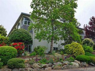 Photo 5: 210A 2040 White Birch Rd in SIDNEY: Si Sidney North-East Condo for sale (Sidney)  : MLS®# 731869