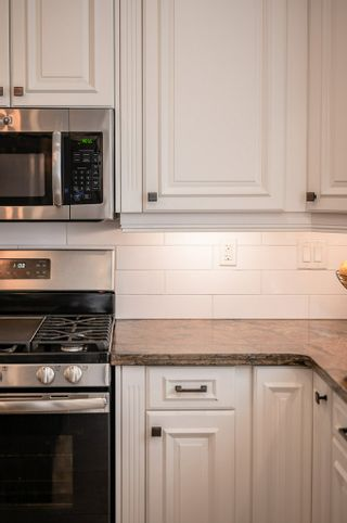 Photo 44: 138 Barnesdale Avenue: House for sale : MLS®# H4063258