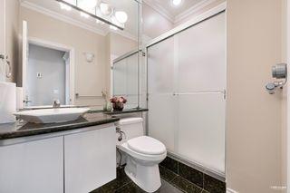 Photo 40: 6039 PEARKES Drive in Richmond: Terra Nova House for sale : MLS®# R2615112