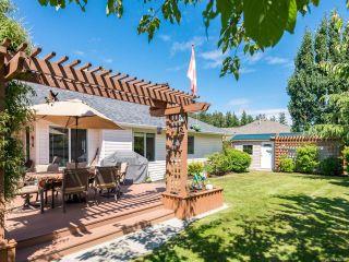 Photo 41: 1307 Ridgemount Dr in COMOX: CV Comox (Town of) House for sale (Comox Valley)  : MLS®# 788695